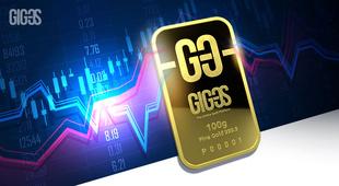 Gana el que tiene oro