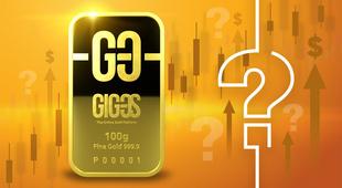 ¿Cómo se forma el precio del oro?
