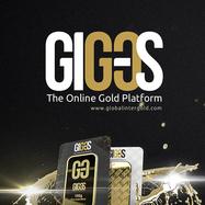 Editorial Team GIG-OS