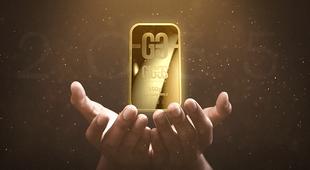 Золото — самый дорогой металл в 2035 году?