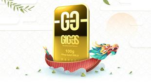 China allana el camino para el oro