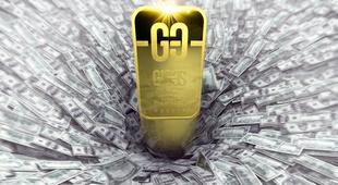 La Inflación está ganando impulso. ¿Cómo reacciona el oro?
