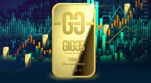 ¿Darse prisa o esperar? Un enfoque inteligente para la adquisición de oro